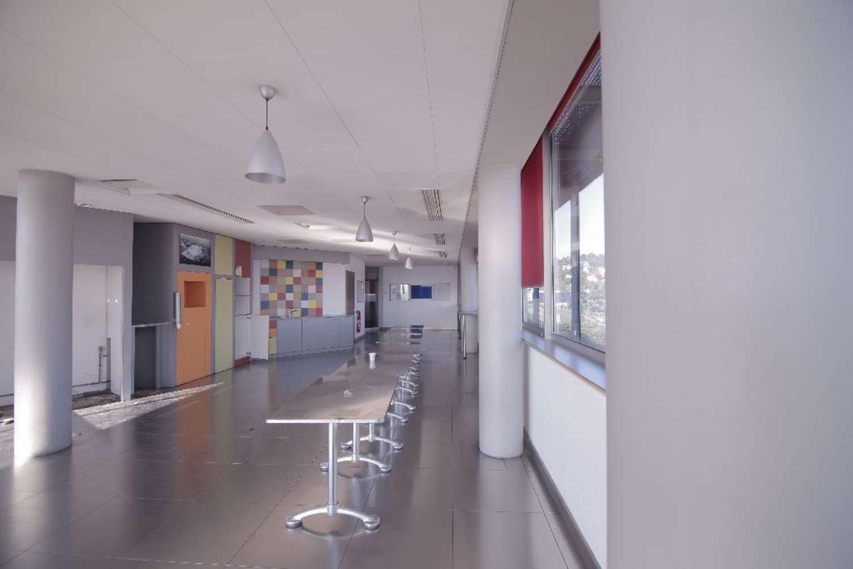 Bureaux Caluire et cuire, 69300 - OPEN CITY (ST CLAIR) - 9500151