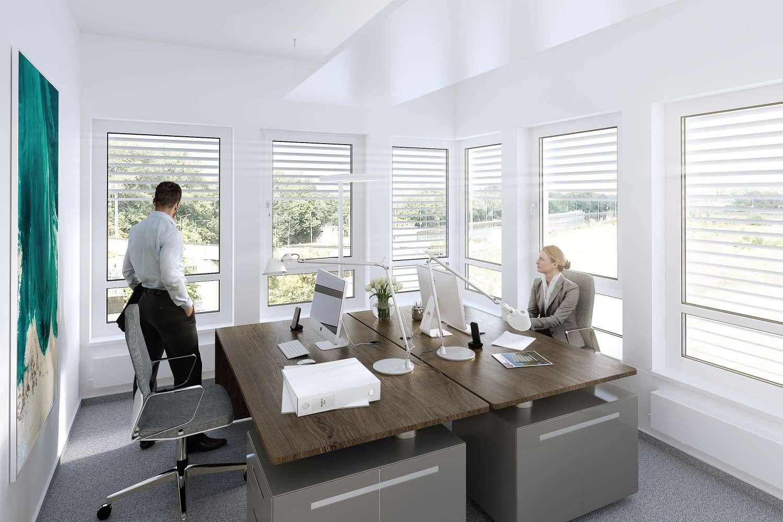 Büros Kelsterbach, 65451 - Büro - Kelsterbach, Raunheim - F0517 - 9500286