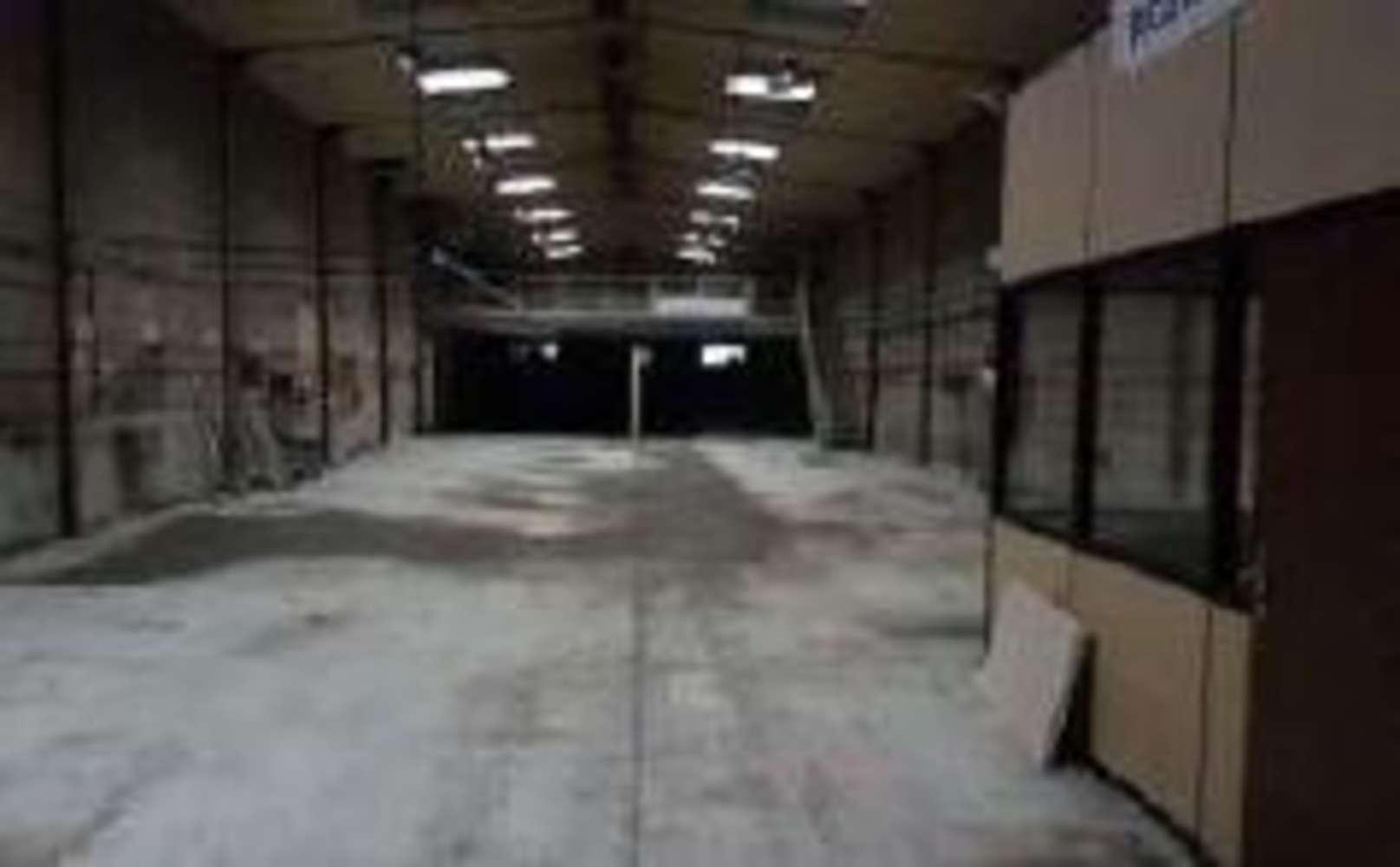 Activités/entrepôt Noisy le sec, 93130 - 41 RUE LEO LAGRANGE - 9500432