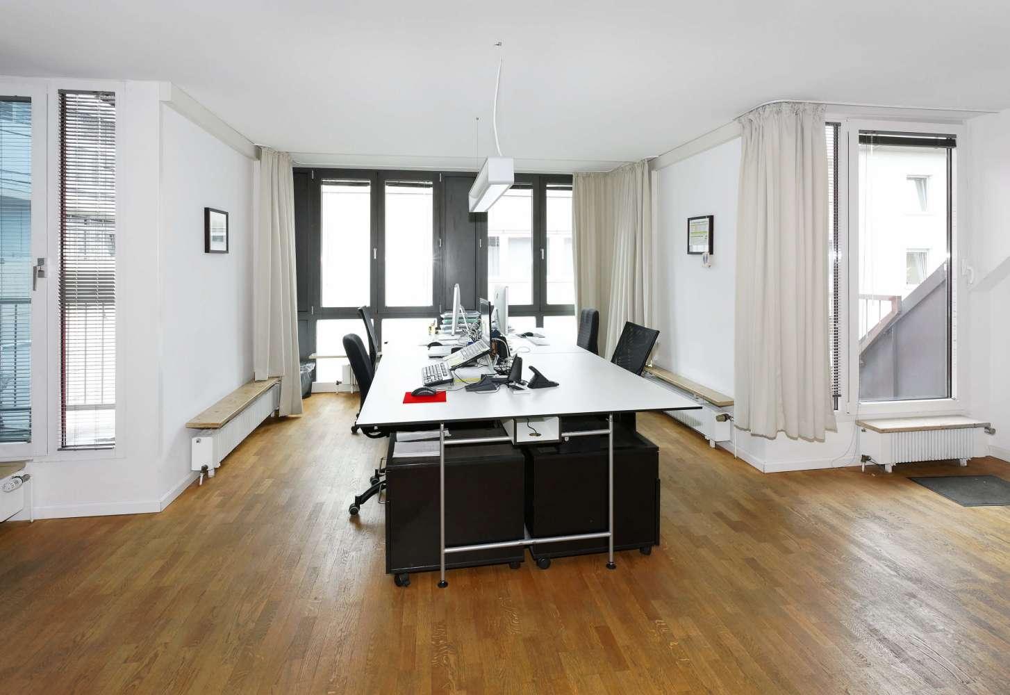 Büros Düsseldorf, 40212 - Büro - Düsseldorf, Stadtmitte - D2202 - 9501313