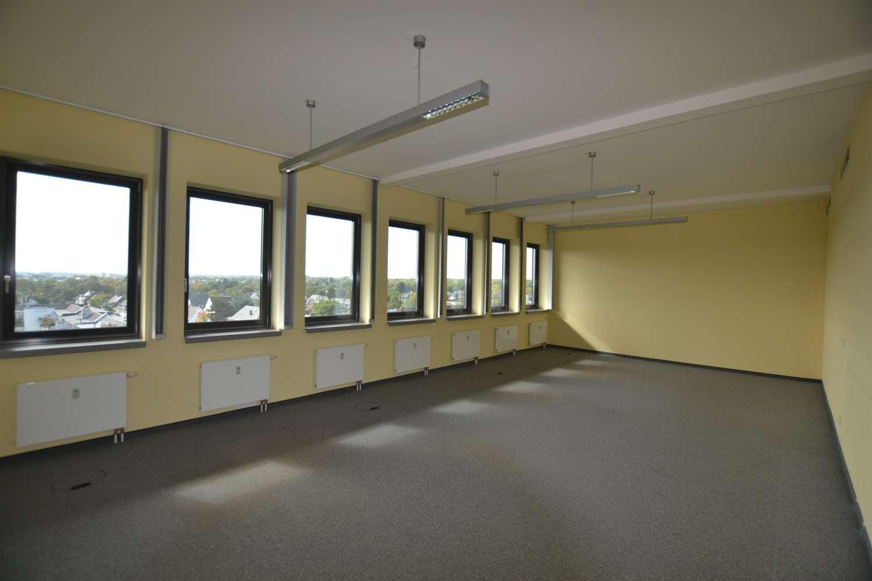 Büros Köln, 50931 - Büro - Köln, Lindenthal - K0080 - 9501318