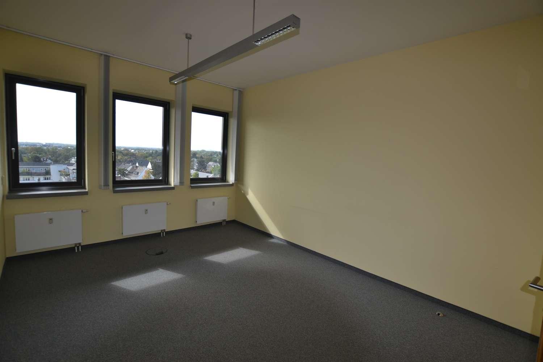 Büros Köln, 50931 - Büro - Köln, Lindenthal - K0080 - 9501317