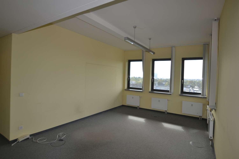 Büros Köln, 50931 - Büro - Köln, Lindenthal - K0080 - 9501319