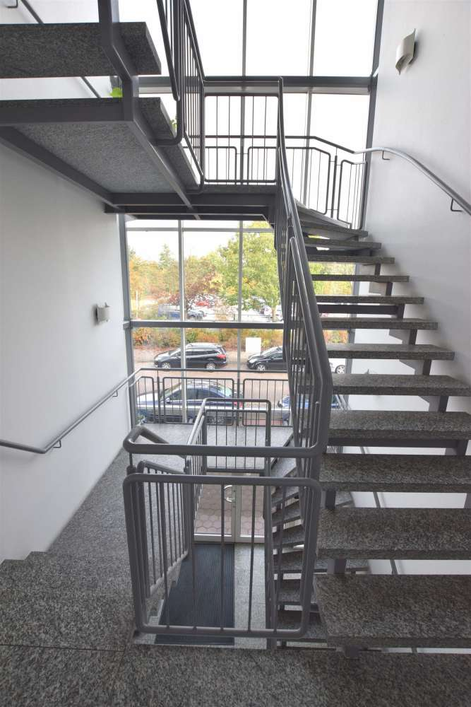 Büros Langenhagen, 30855 - Büro - Langenhagen, Godshorn - H1324 - 9501510