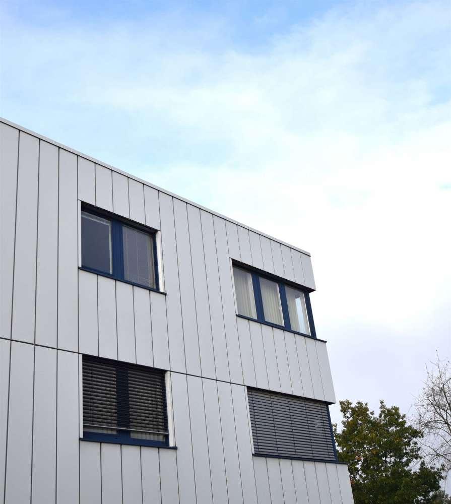 Büros Langenhagen, 30855 - Büro - Langenhagen, Godshorn - H1324 - 9501506