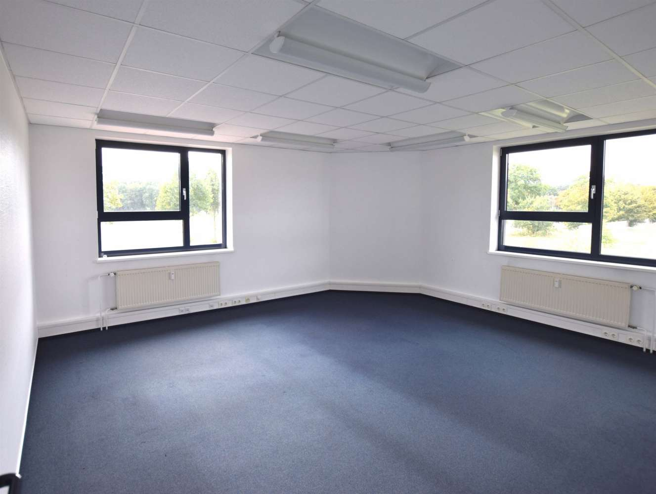 Büros Langenhagen, 30855 - Büro - Langenhagen, Godshorn - H1324 - 9501509