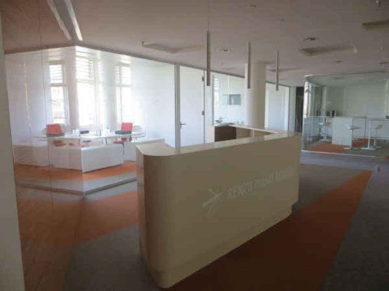Büros Berlin, 10785 - Büro - Berlin, Tiergarten - B0415 - 9501963