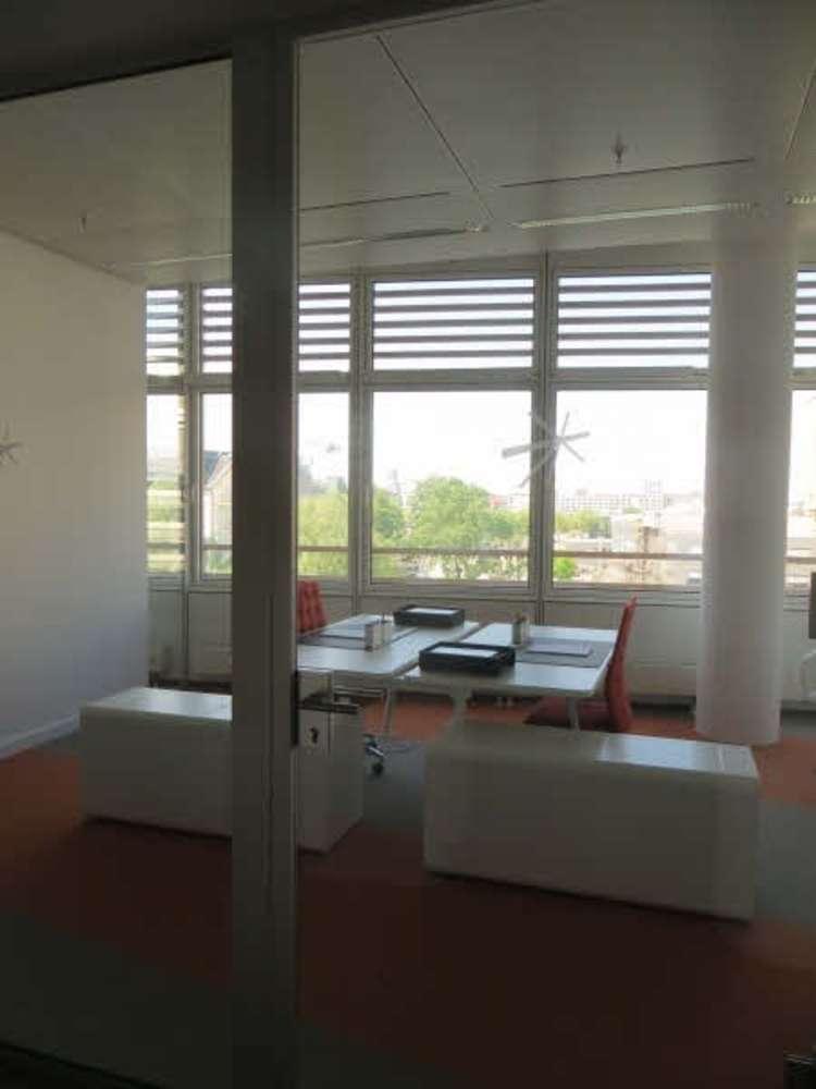 Büros Berlin, 10785 - Büro - Berlin, Tiergarten - B0415 - 9501964