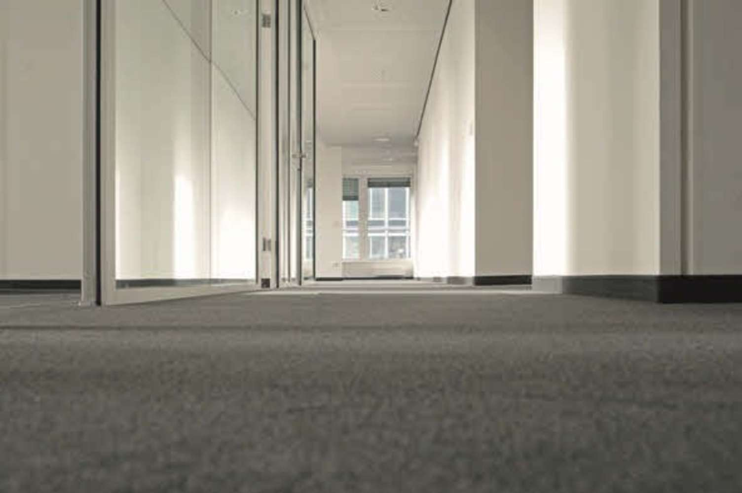 Büros Hamburg, 20457 - Büro - Hamburg, HafenCity - H0812 - 9501959