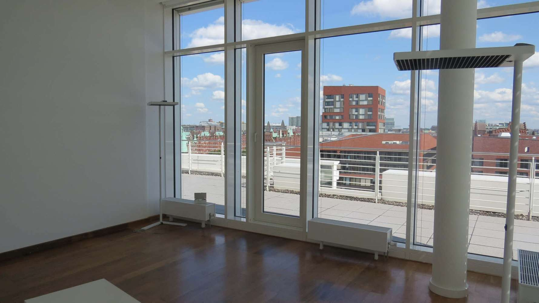 Büros Hamburg, 20457 - Büro - Hamburg, HafenCity - H0249 - 9501968