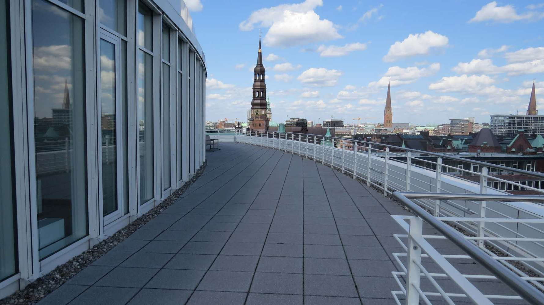 Büros Hamburg, 20457 - Büro - Hamburg, HafenCity - H0249 - 9501971