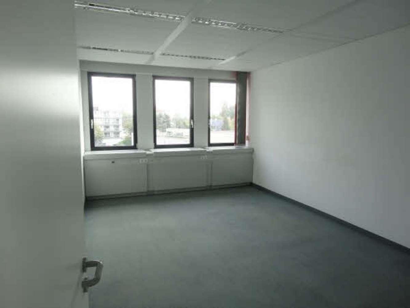 Büros Frankfurt am main, 60599 - Büro - Frankfurt am Main - F1647 - 9502333