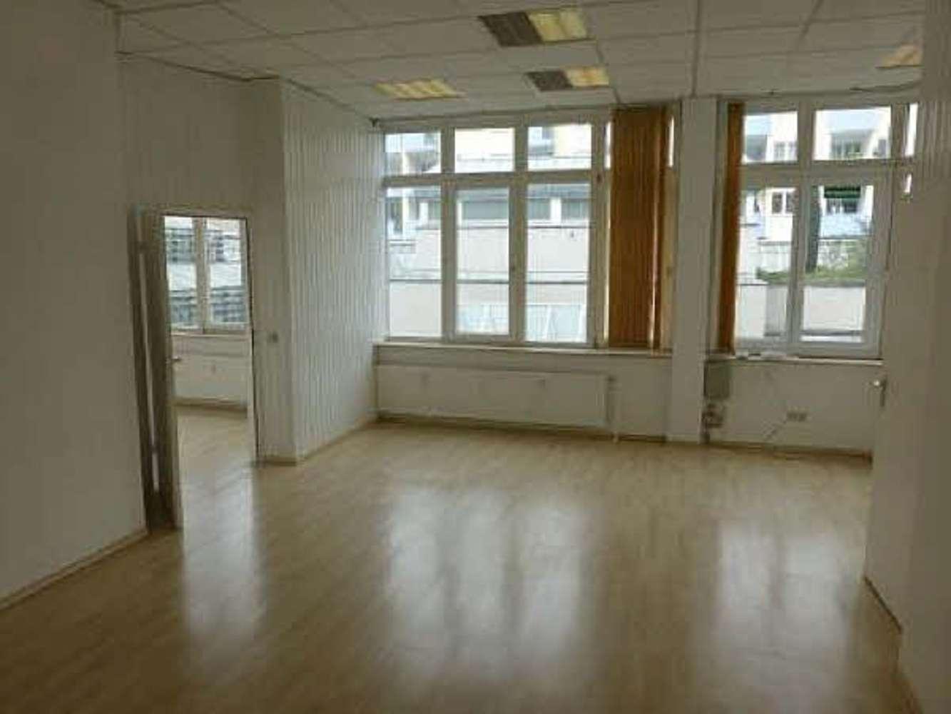 Büros Frankfurt am main, 60486 - Büro - Frankfurt am Main, Bockenheim - F1919 - 9502331