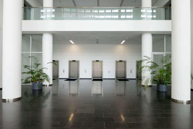 Büros Eschborn, 65760 - Büro - Eschborn - F2147 - 9502351