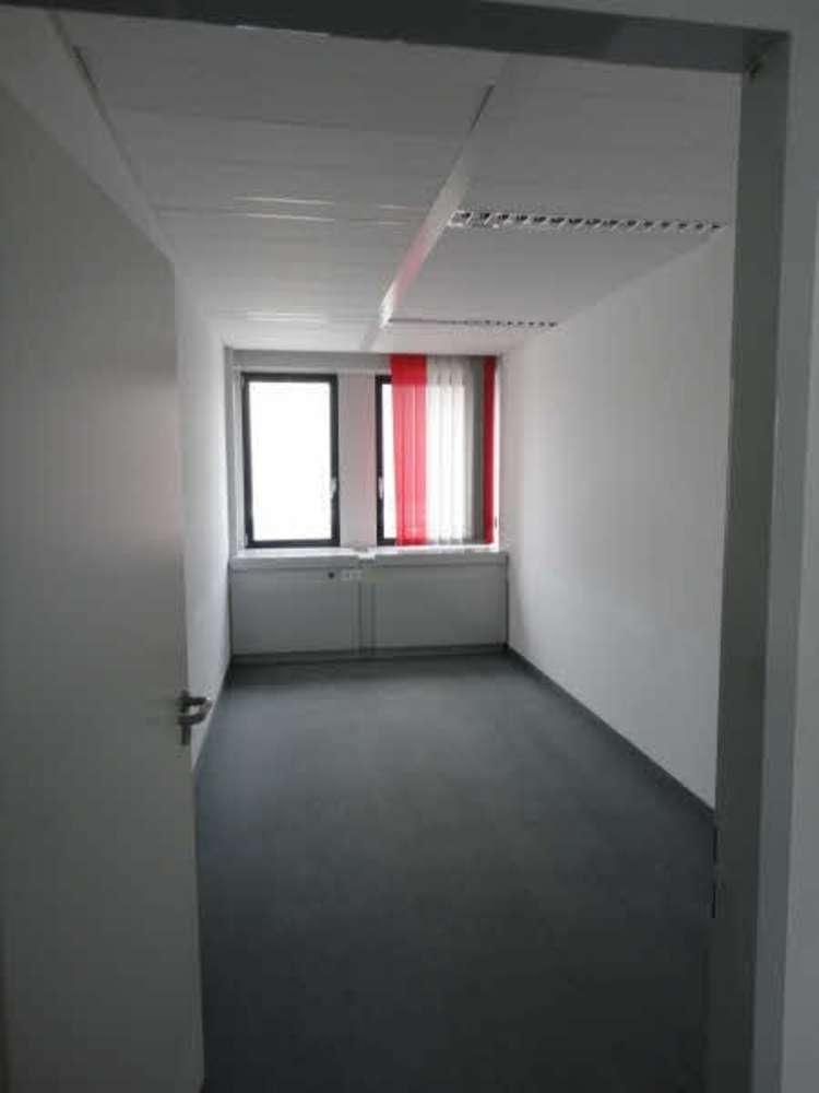 Büros Frankfurt am main, 60599 - Büro - Frankfurt am Main - F1647 - 9502335