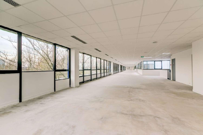 Activités/entrepôt Tremblay en france, 93290 - DC 7B - 9502868