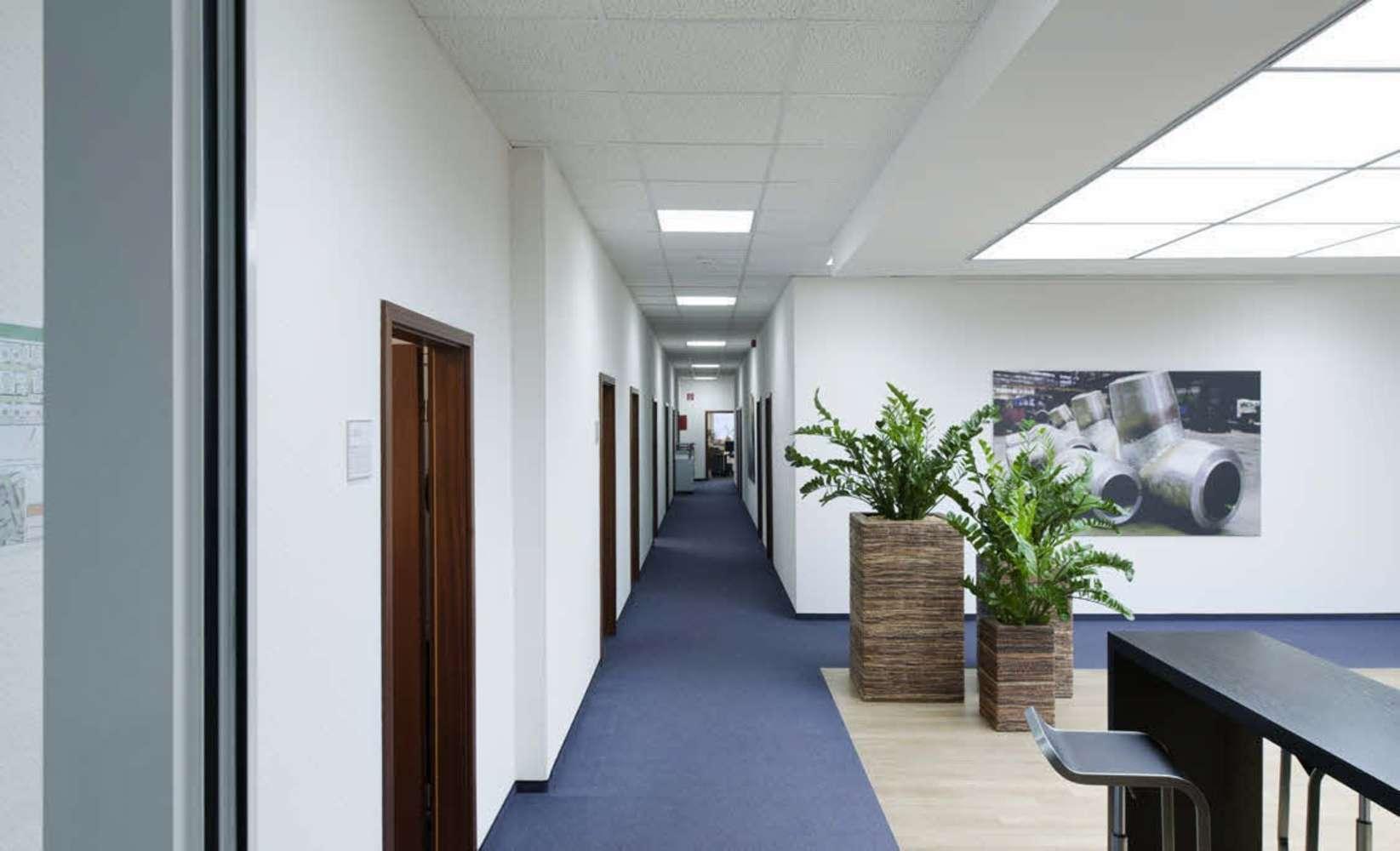 Büros Essen, 45329 - Büro - Essen, Altenessen-Nord - D0861 - 9503585