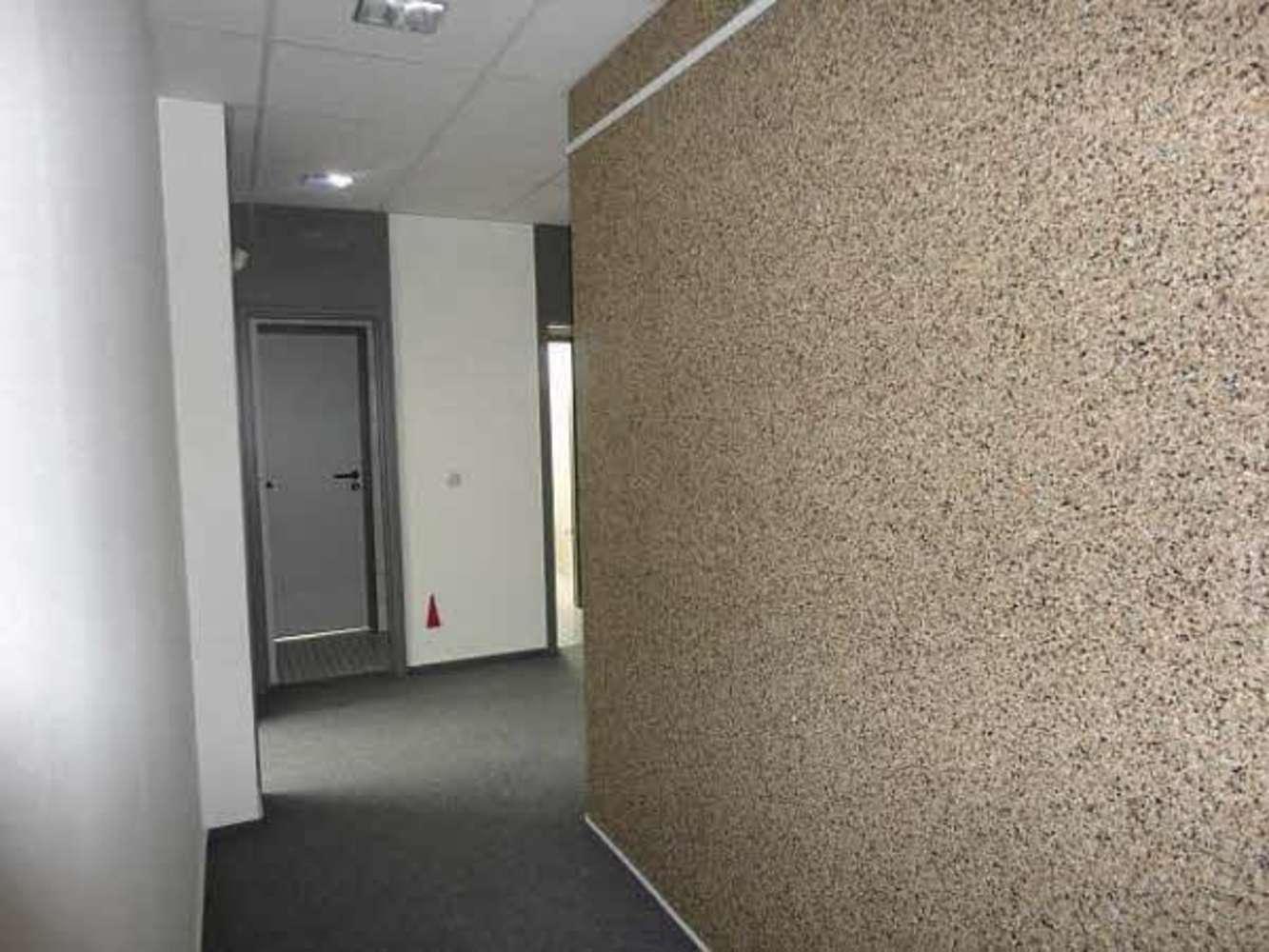 Büros Frankfurt am main, 60599 - Büro - Frankfurt am Main, Sachsenhausen - F0311 - 9503589