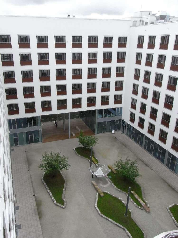 Büros Hamburg, 20097 - Büro - Hamburg, Hammerbrook - H0155 - 9504530
