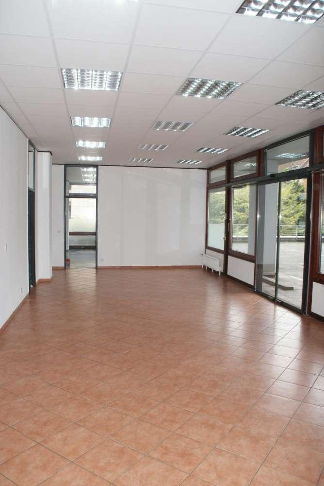 Büros Düsseldorf, 40239 - Büro - Düsseldorf, Düsseltal - D0677 - 9504594