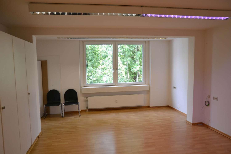 Büros Düsseldorf, 40476 - Büro - Düsseldorf, Golzheim - D1224 - 9504602