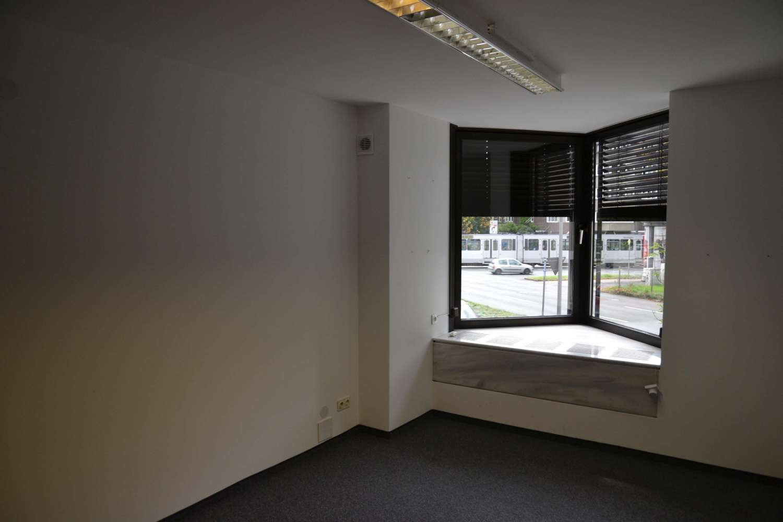 Büros Düsseldorf, 40476 - Büro - Düsseldorf, Golzheim - D1224 - 9504605