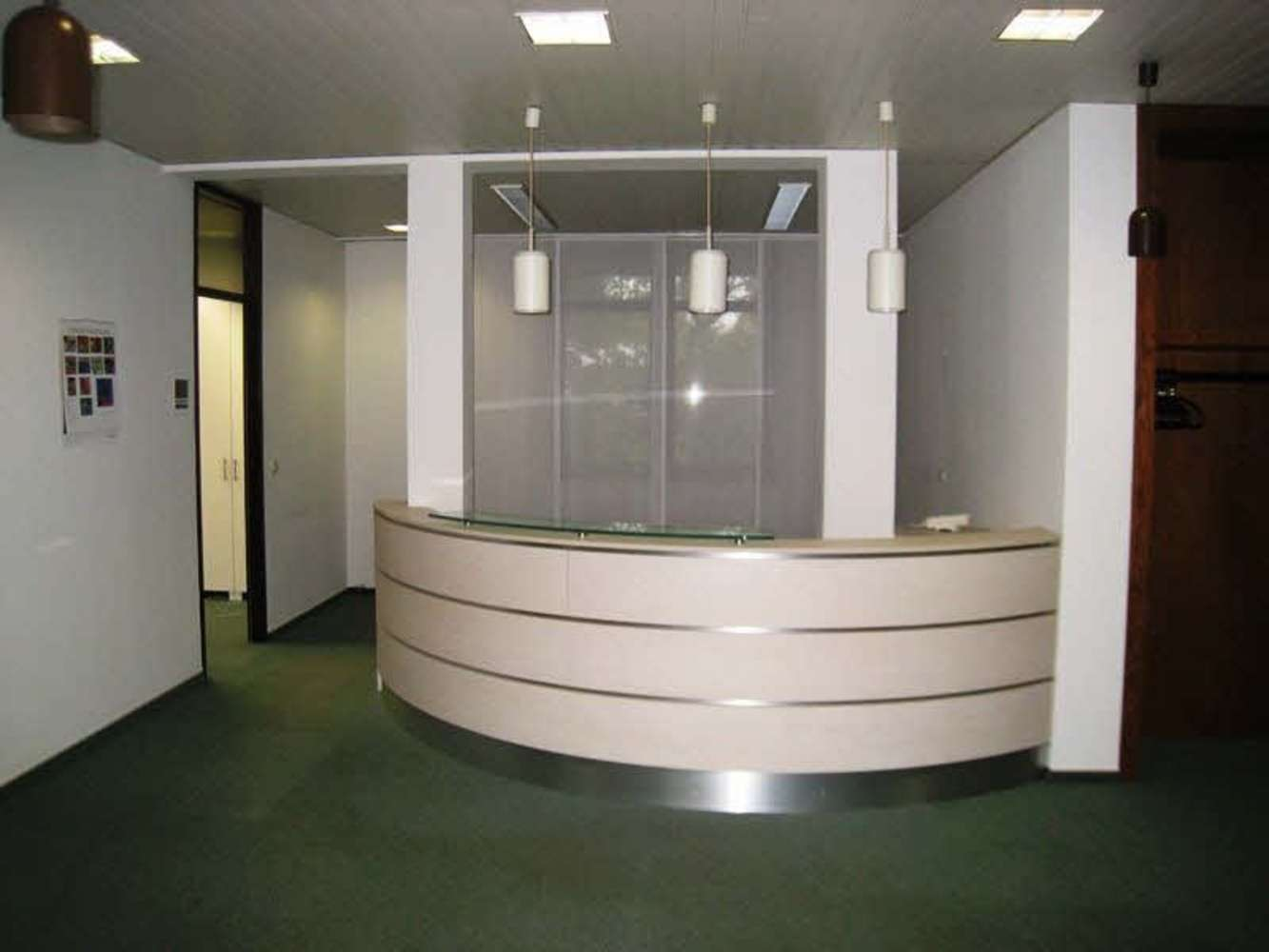 Büros Mönchengladbach, 41061 - Büro - Mönchengladbach, Stadtmitte - D2209 - 9504615