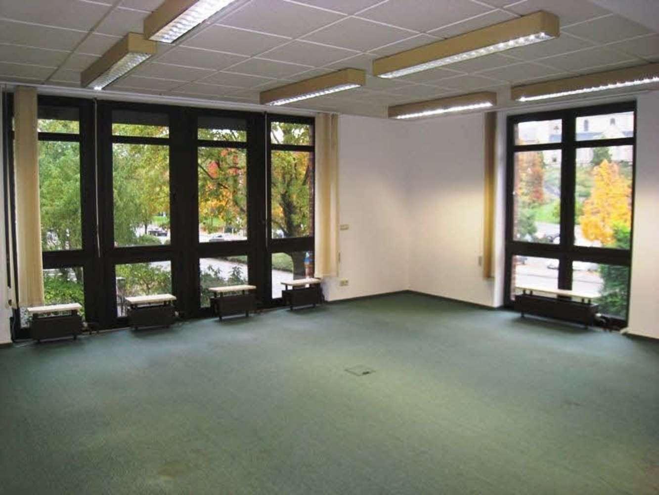 Büros Mönchengladbach, 41061 - Büro - Mönchengladbach, Stadtmitte - D2209 - 9504616
