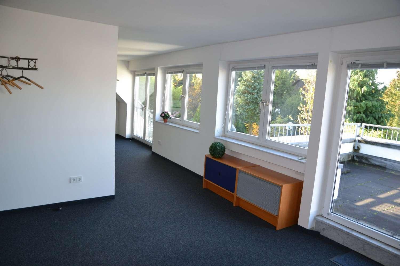 Büros Düsseldorf, 40468 - Büro - Düsseldorf, Unterrath - D2206 - 9504648