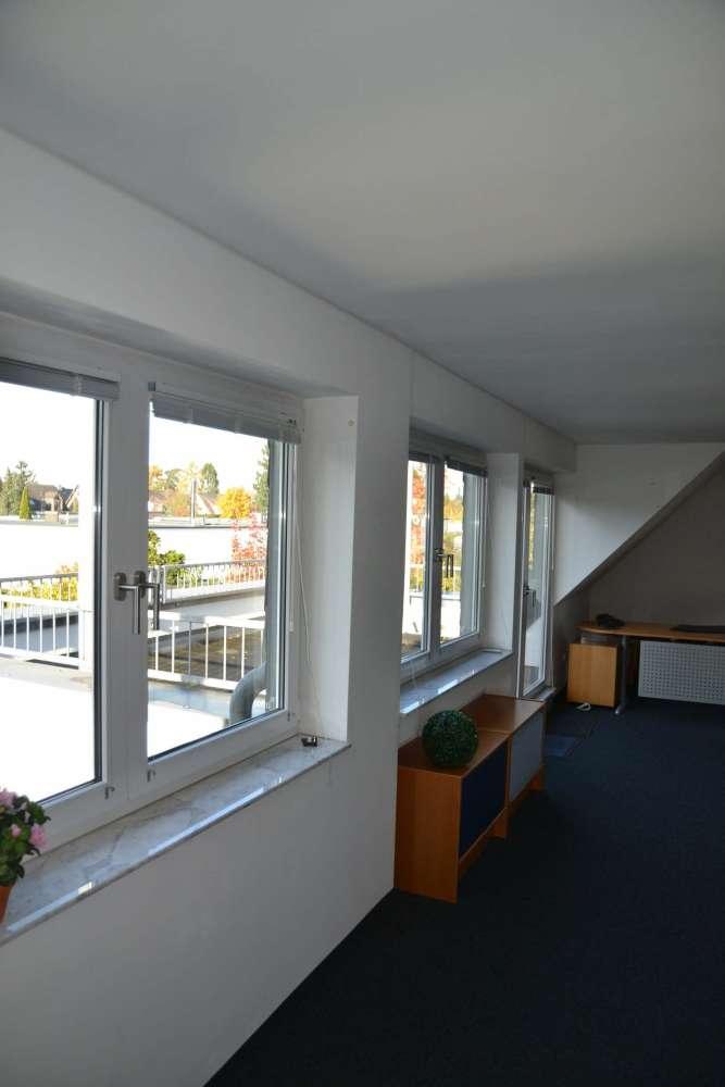 Büros Düsseldorf, 40468 - Büro - Düsseldorf, Unterrath - D2206 - 9504649