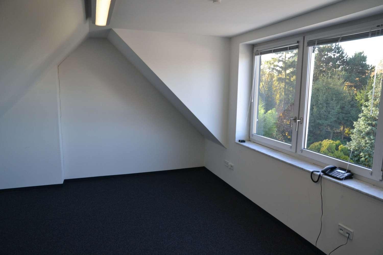 Büros Düsseldorf, 40468 - Büro - Düsseldorf, Unterrath - D2206 - 9504650