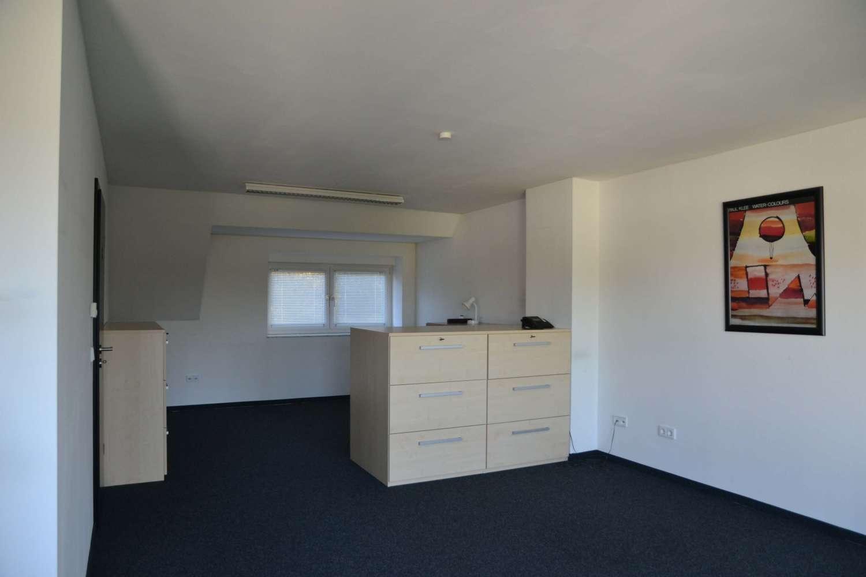 Büros Düsseldorf, 40468 - Büro - Düsseldorf, Unterrath - D2206 - 9504651