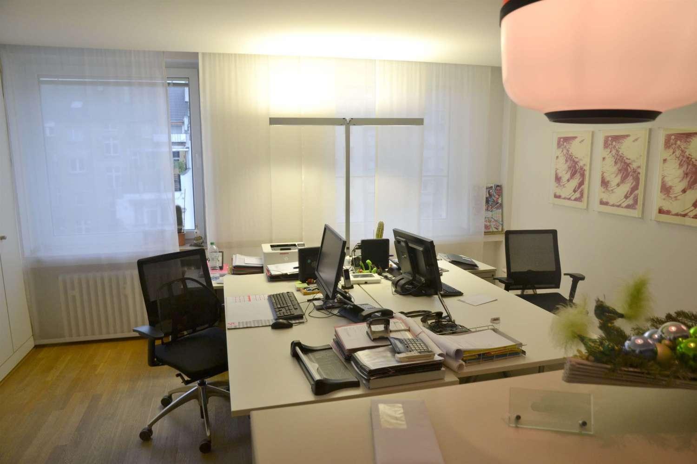Büros Düsseldorf, 40213 - Büro - Düsseldorf, Karlstadt - D1178 - 9504987