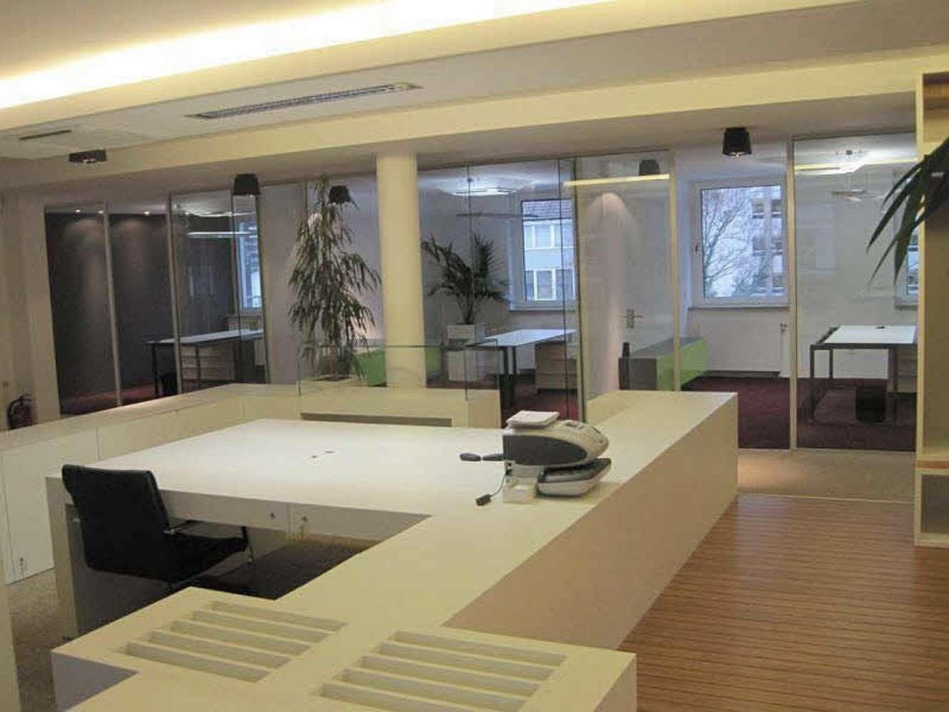 Büros Frankfurt am main, 60325 - Büro - Frankfurt am Main, Westend-Süd - F0094 - 9505153