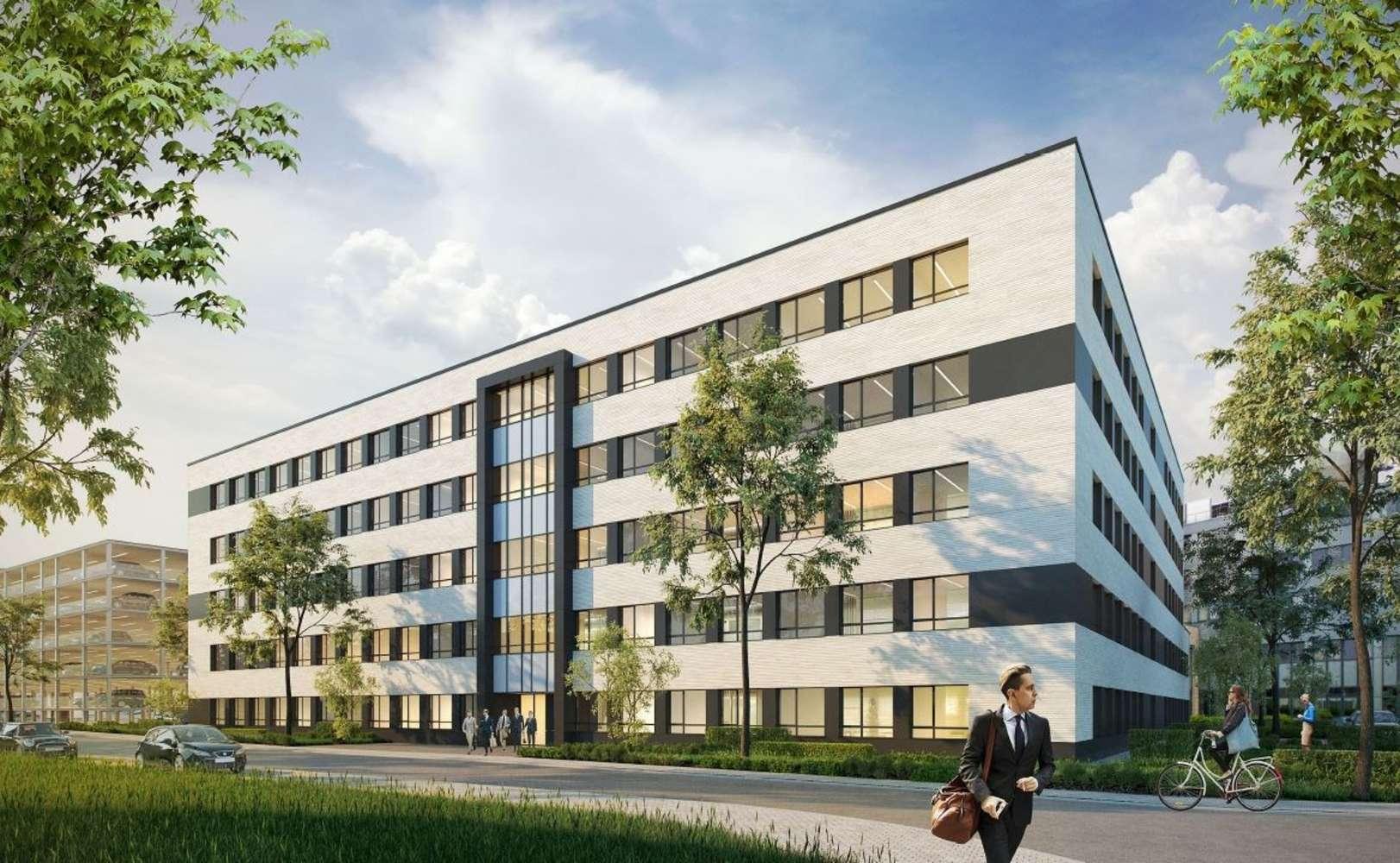 Büros Köln, 50829 - Büro - Köln, Ossendorf - K0510 - 9505543