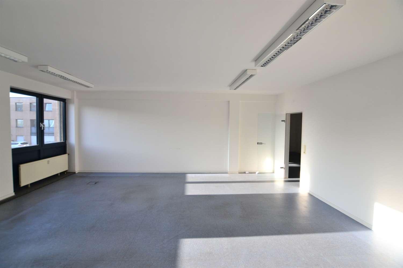 Büros Köln, 51149 - Büro - Köln, Westhoven - K1326 - 9505547