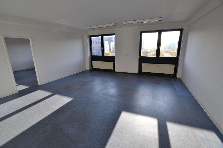 Büros Köln, 51149 - Büro - Köln, Westhoven - K1326 - 9505546