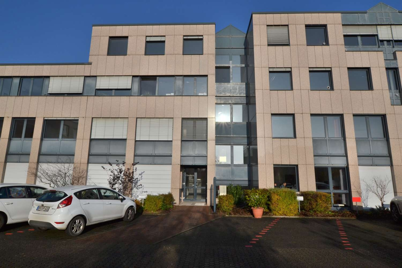 Büros Köln, 51149 - Büro - Köln, Westhoven - K1326 - 9505551