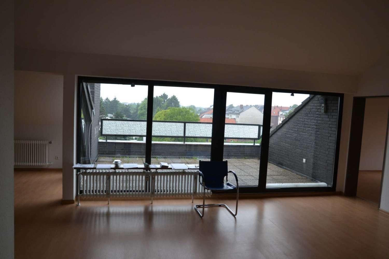 Büros Düsseldorf, 40229 - Büro - Düsseldorf, Eller - D1216 - 9505996