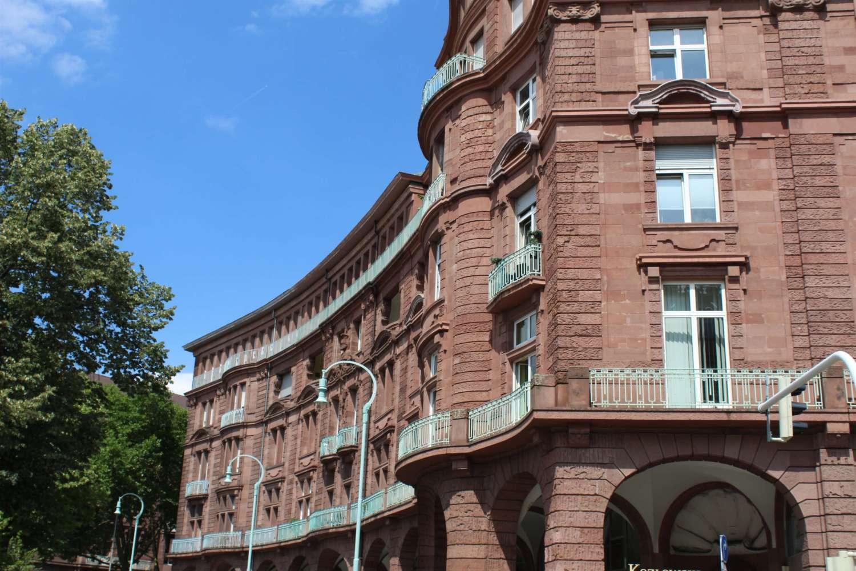 Büros Mannheim, 68165 - Büro - Mannheim, Oststadt - F2217 - 9506703