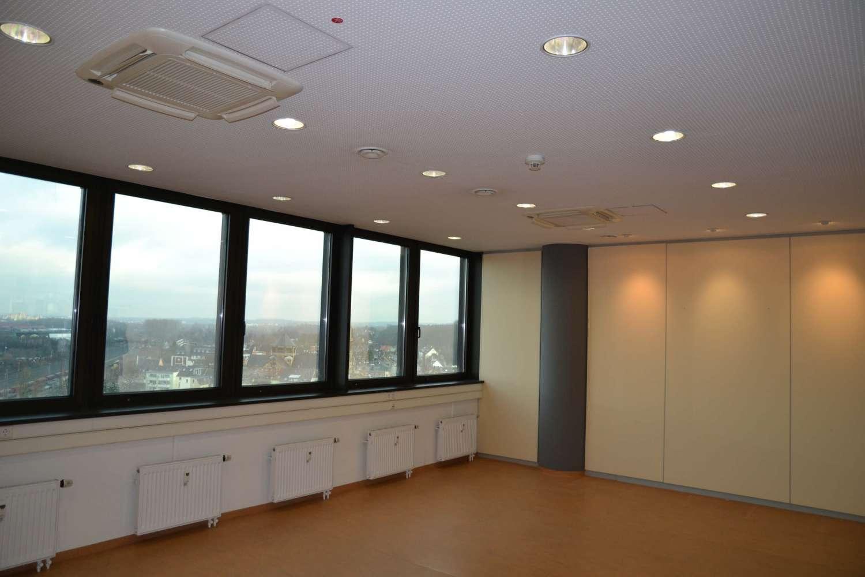 Büros Düsseldorf, 40472 - Büro - Düsseldorf, Rath - D0651 - 9506727