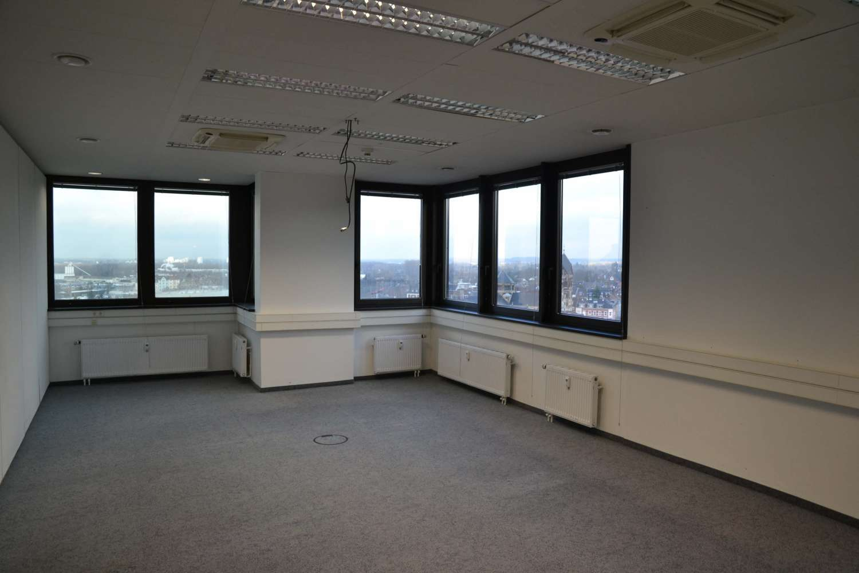 Büros Düsseldorf, 40472 - Büro - Düsseldorf, Rath - D0651 - 9506729