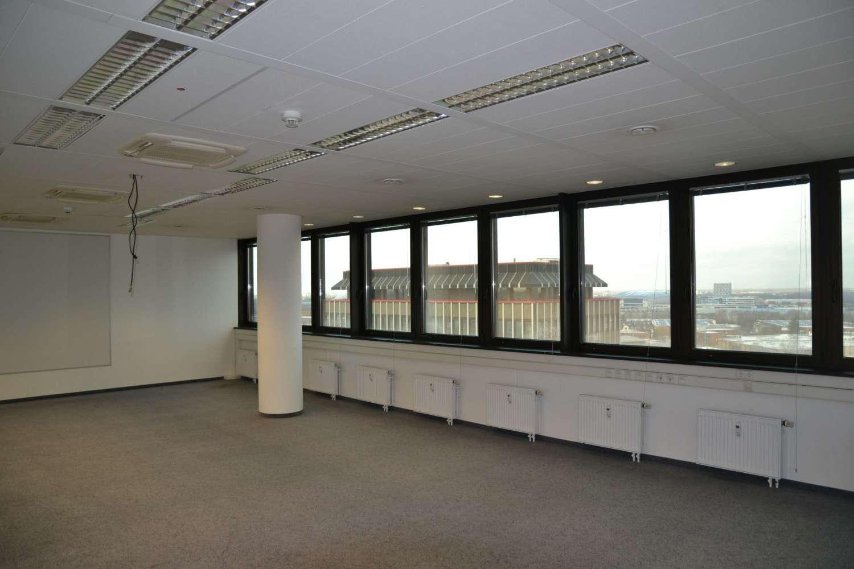 Büros Düsseldorf, 40472 - Büro - Düsseldorf, Rath - D0651 - 9506726