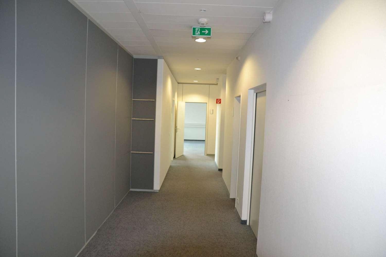 Büros Düsseldorf, 40472 - Büro - Düsseldorf, Rath - D0651 - 9506728