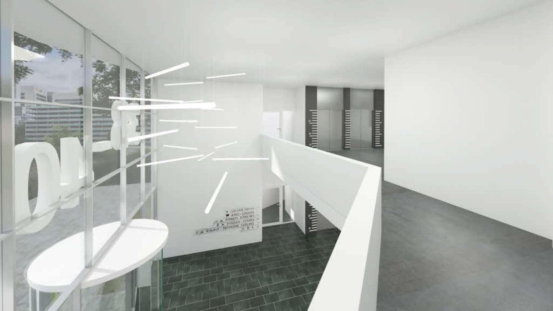 Büros Eschborn, 65760 - Büro - Eschborn - F1365 - 9507242