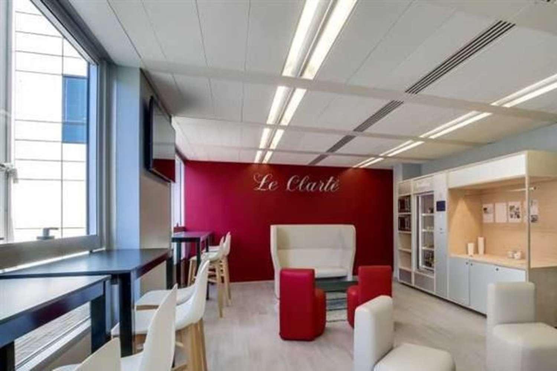 Bureaux Rueil malmaison, 92500 - LE CLARTE - 9507335