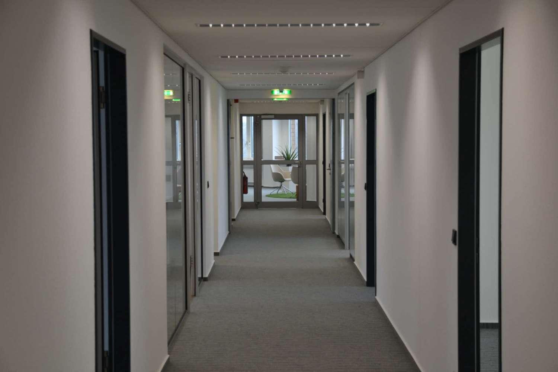 Büros Düsseldorf, 40468 - Büro - Düsseldorf, Unterrath - D0195 - 9507692