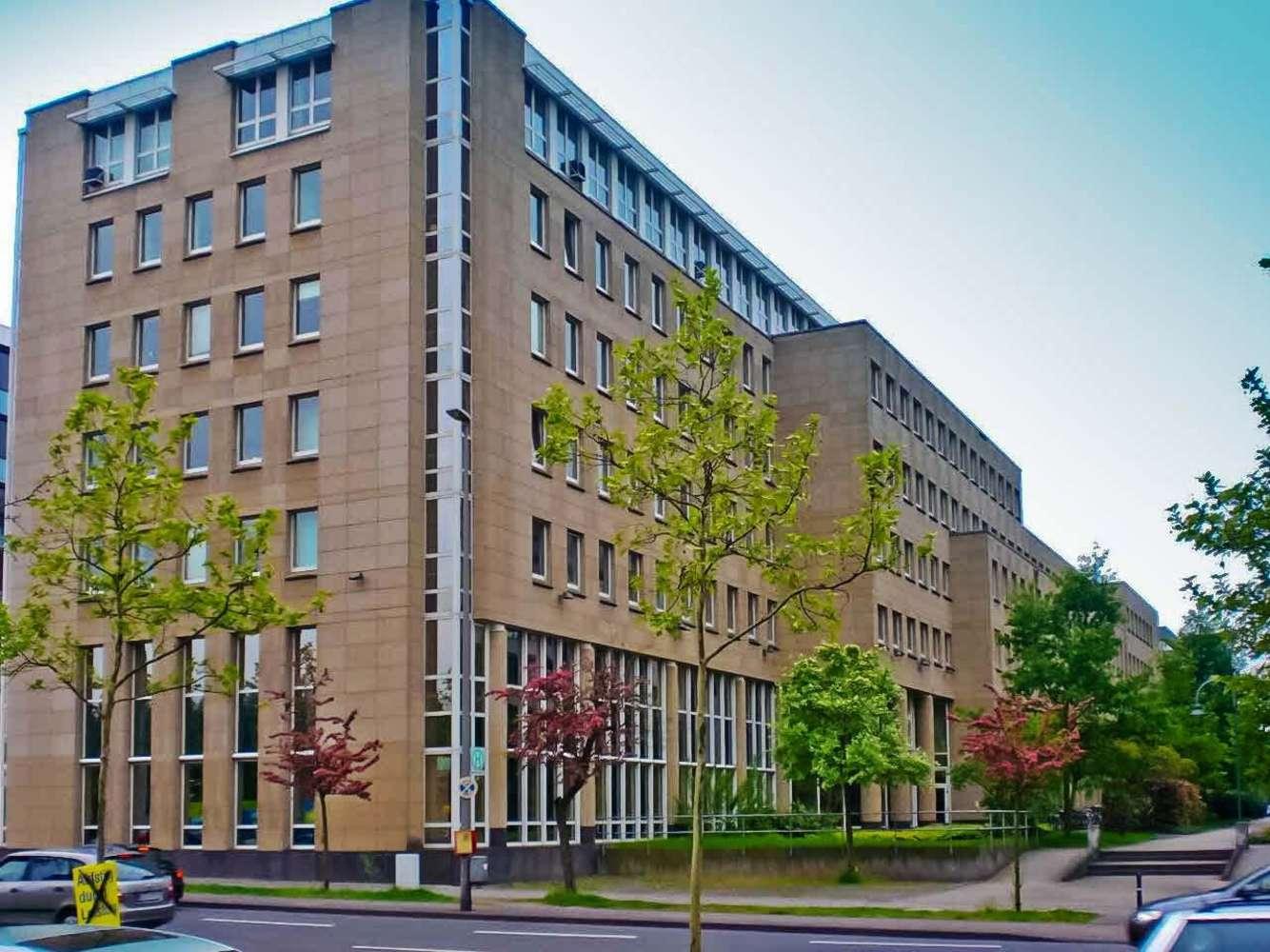 Büros Köln, 50969 - Büro - Köln, Zollstock - K0018 - 9508170
