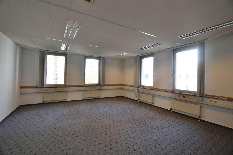 Büros Köln, 50969 - Büro - Köln, Zollstock - K0018 - 9508174