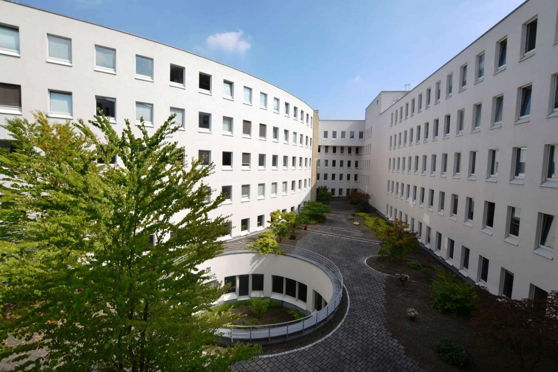 Büros Köln, 50969 - Büro - Köln, Zollstock - K0018 - 9508171